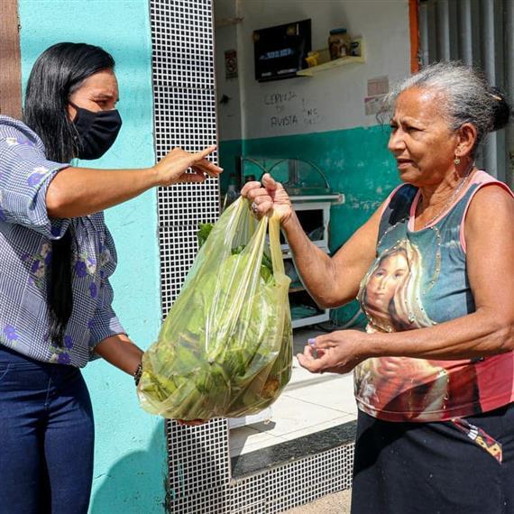 #Ascom #PrefeituradeJitaúna #SecretariadeSecretariadeAssistência Social #CRAS